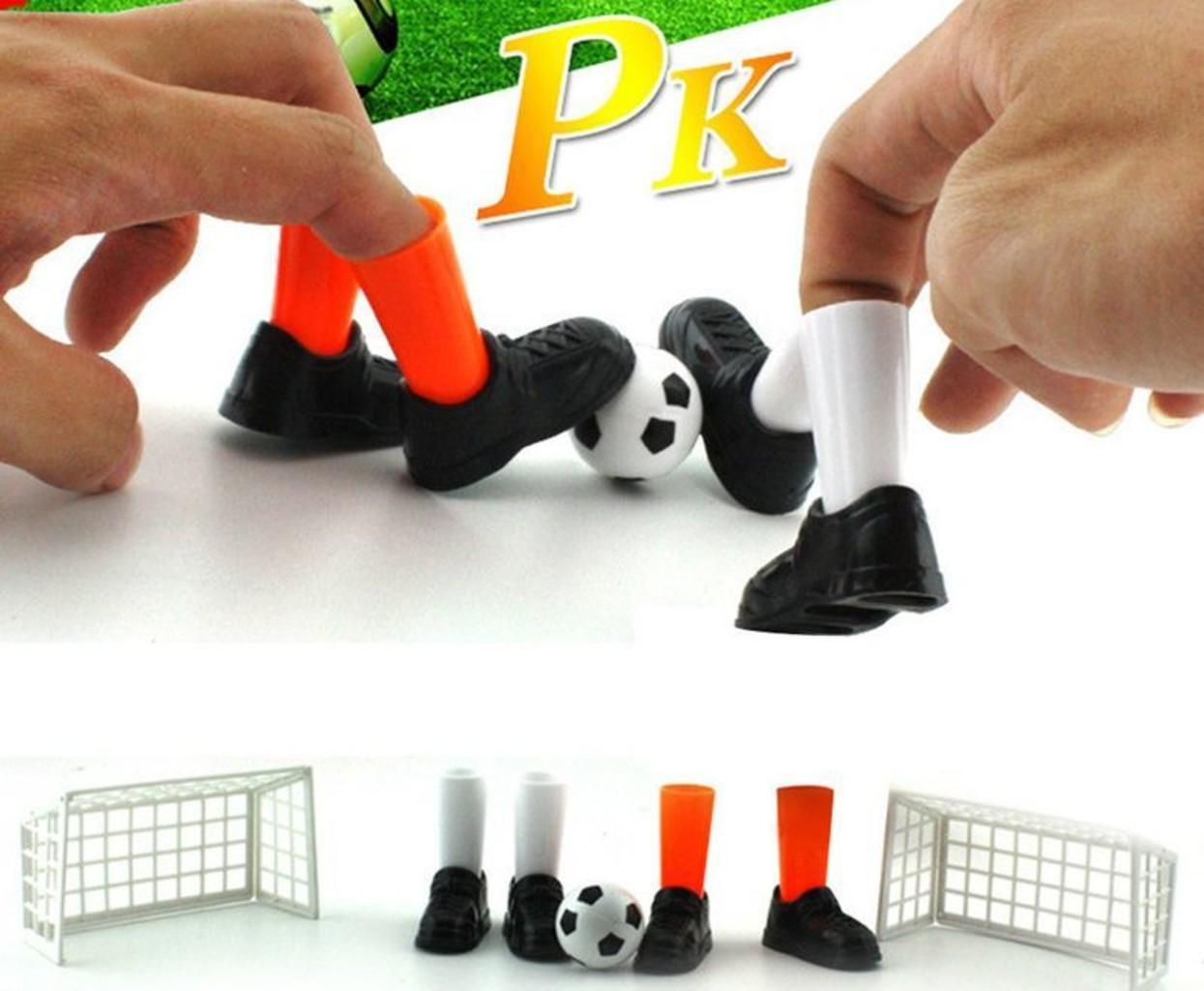 Palchikovyj futbol 1