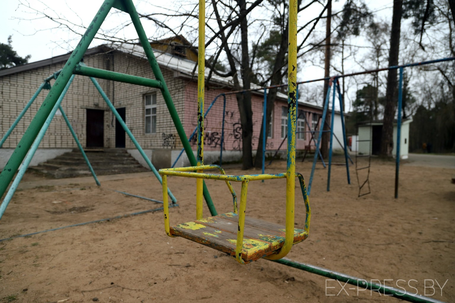 Park10