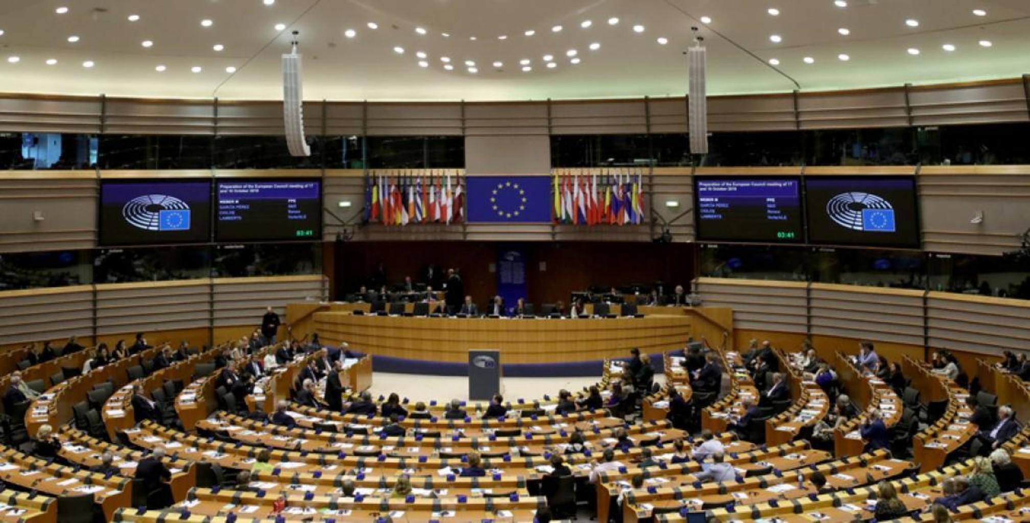 Parlament 1511