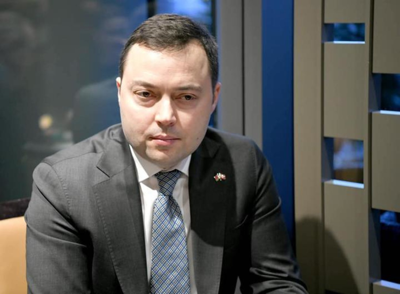 Pavel macukevich 02