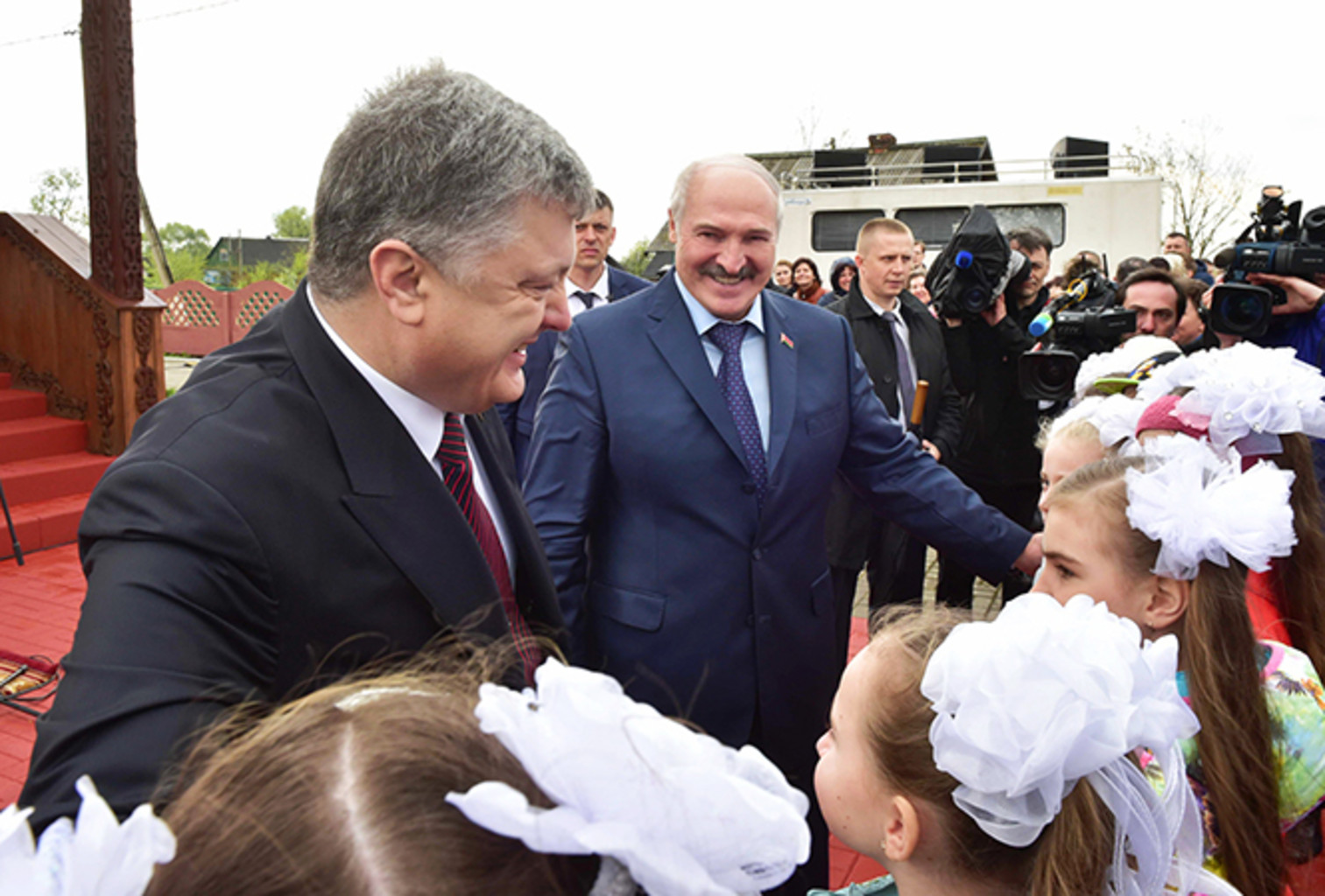 Poroshenko lukashenko 26042017 3