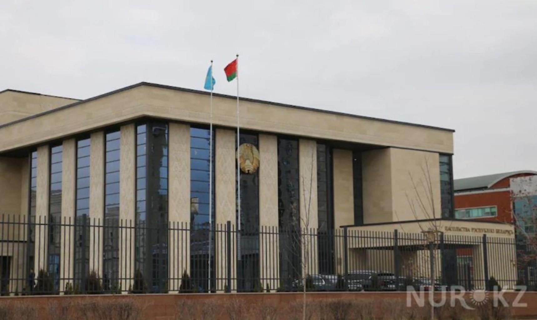 Posolstvo belarusi v kazakhstane24 1