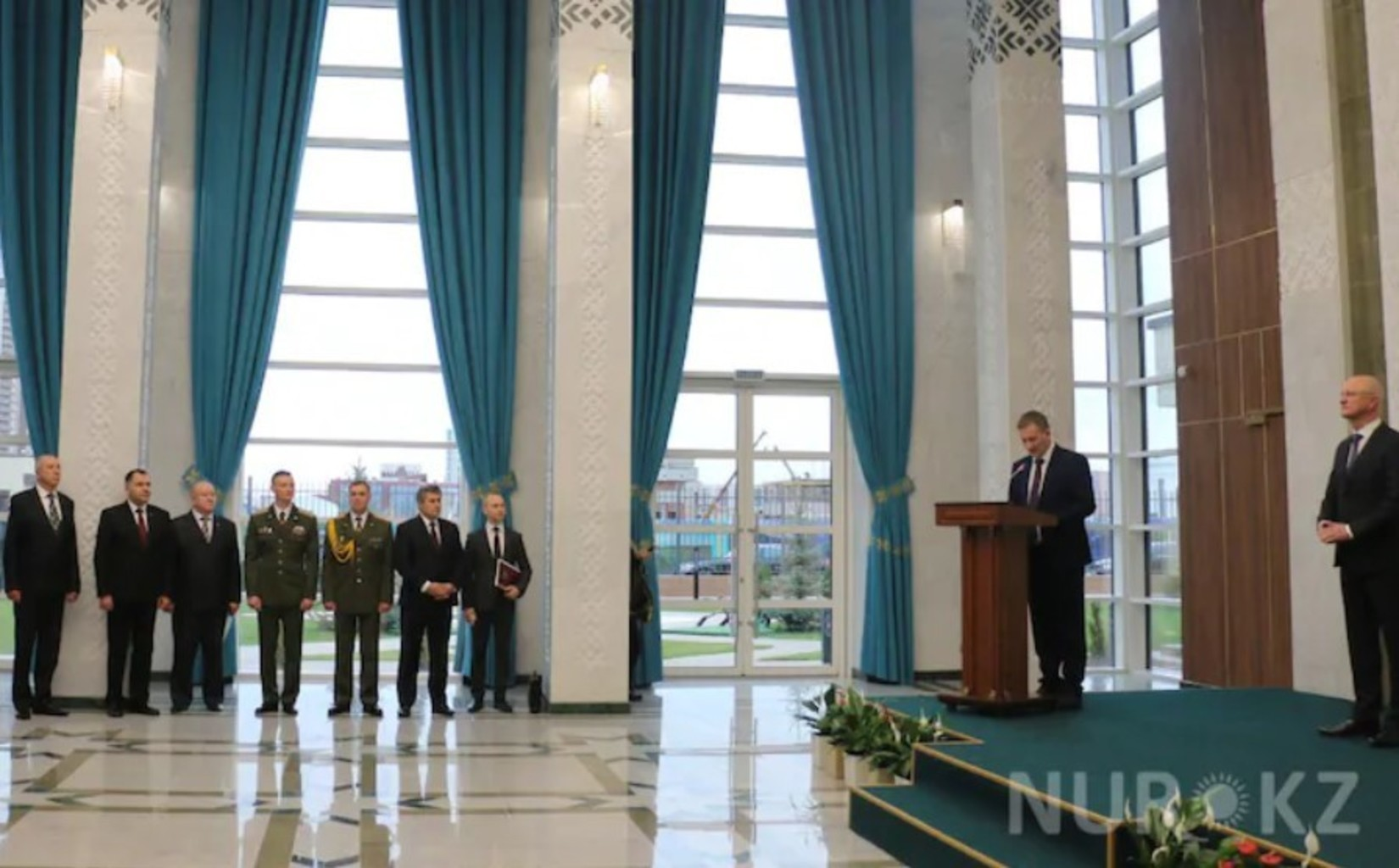 Posolstvo belarusi v kazakhstane24 2