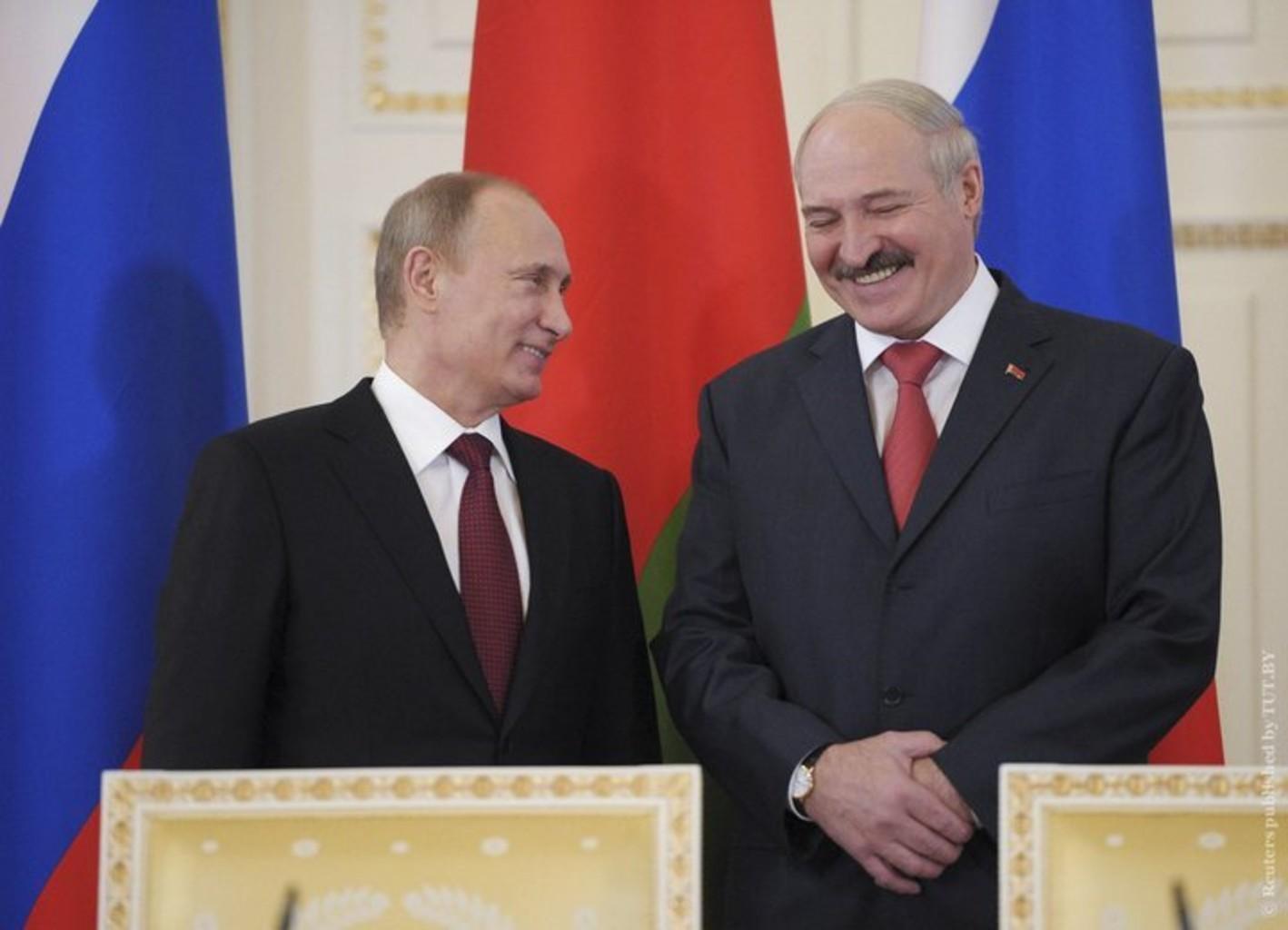 Putin lukashenko 15032013 4