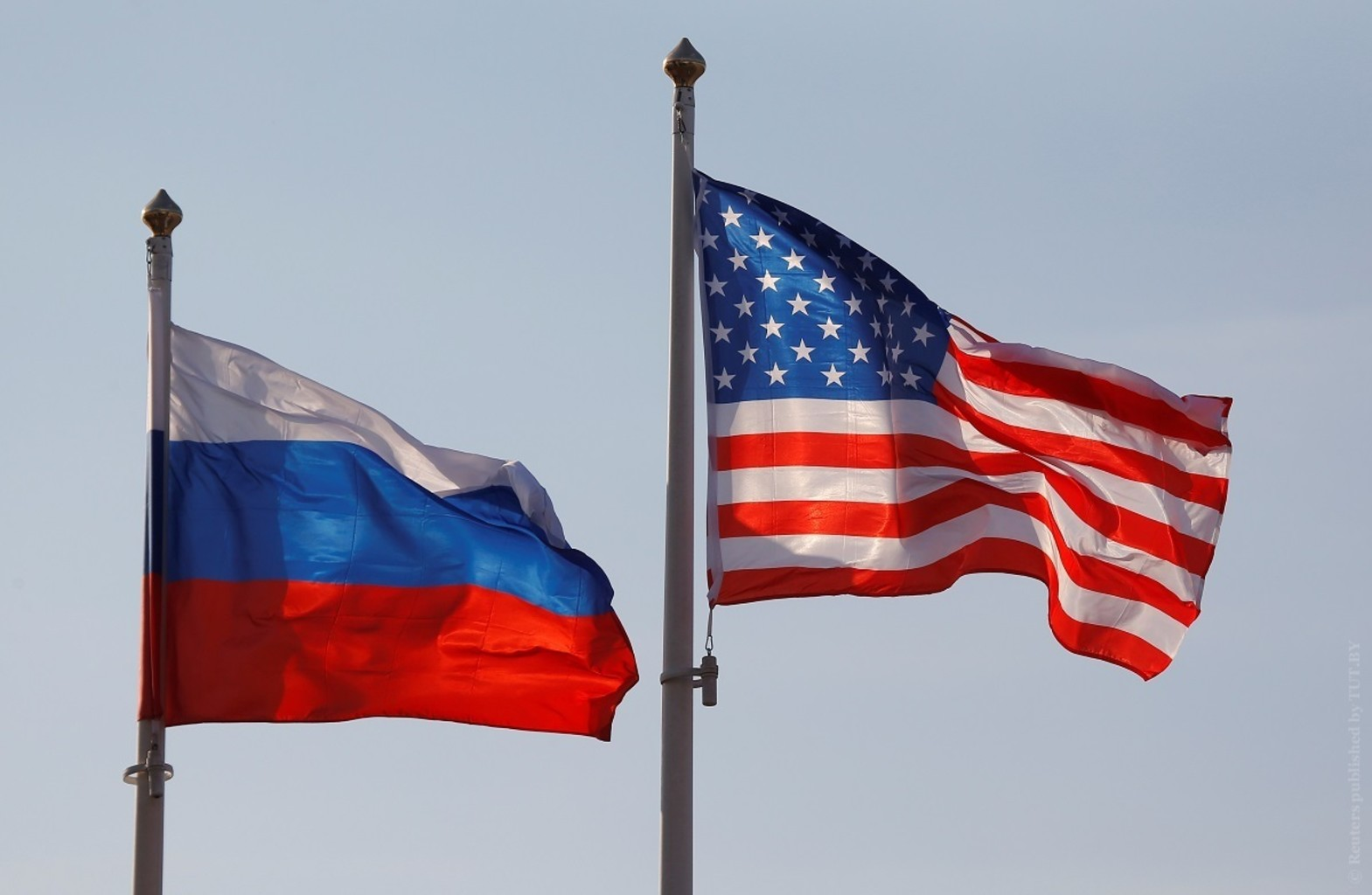 Rtx353qy russia usa flags