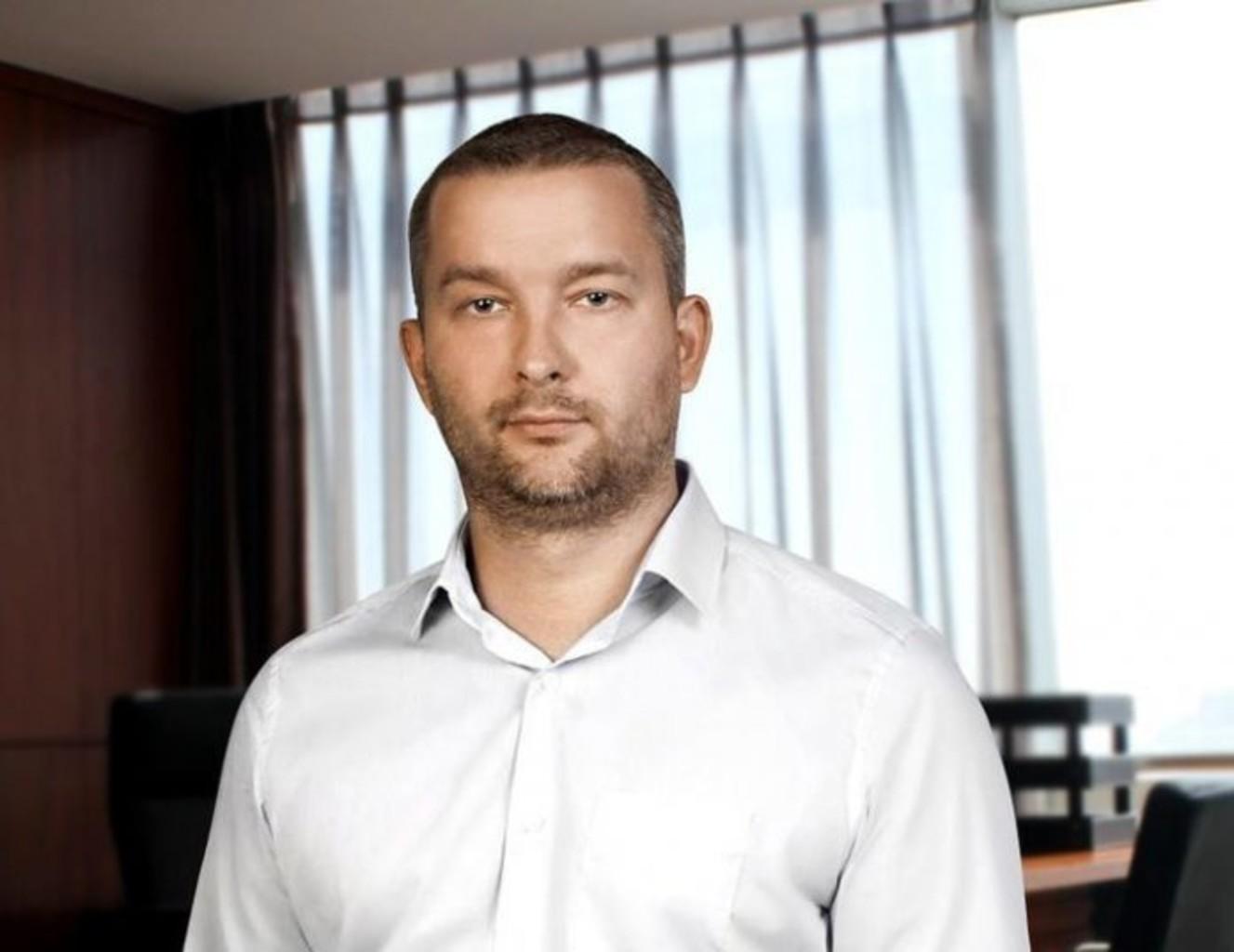 Sergey cherechen bsdg te7pd 696x537