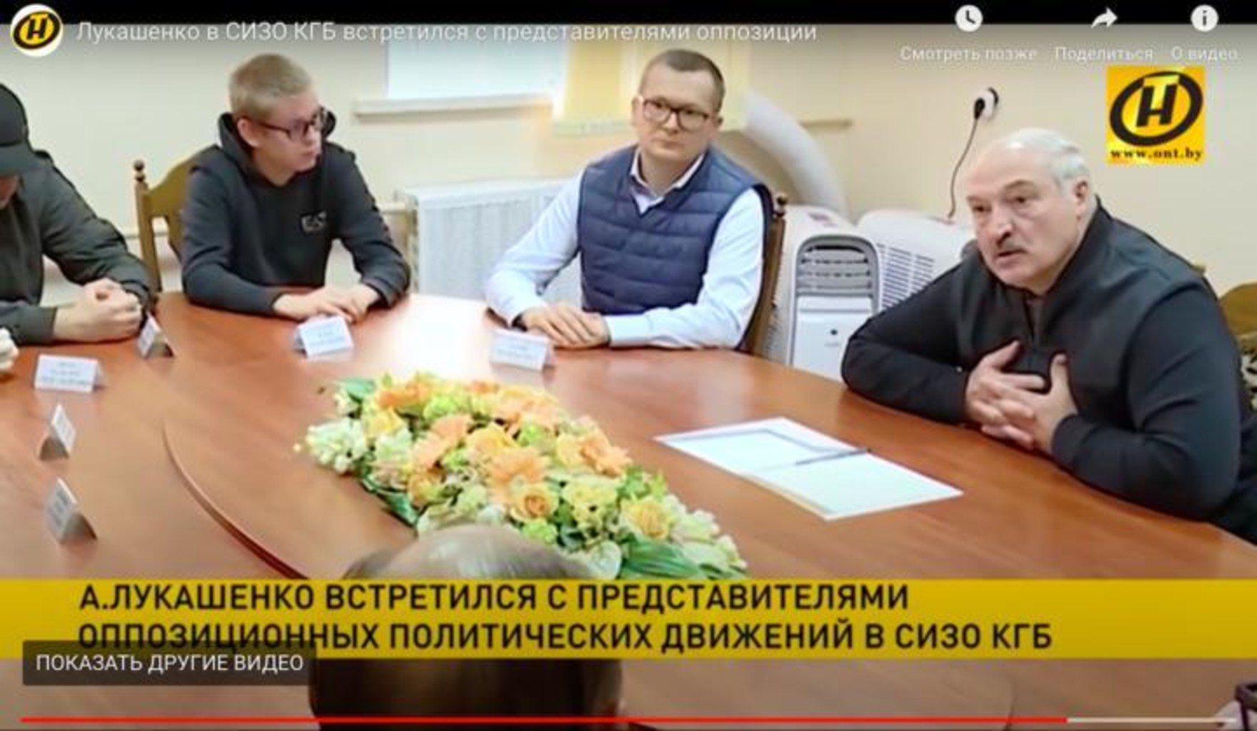 Sergey tikh 10 okt