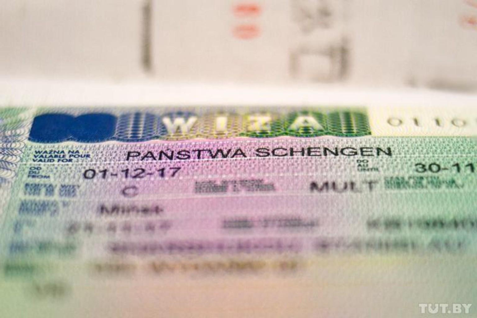 Shengenskaya viza 16012019 tutby brush phsl img  2881