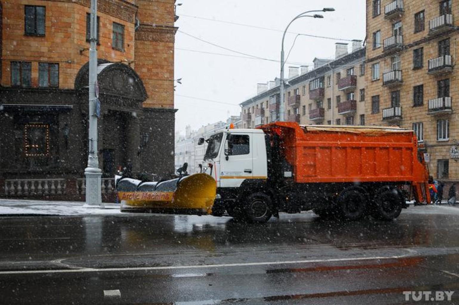 Sneg pogoda 20200129 shuk tutby phsl 3288