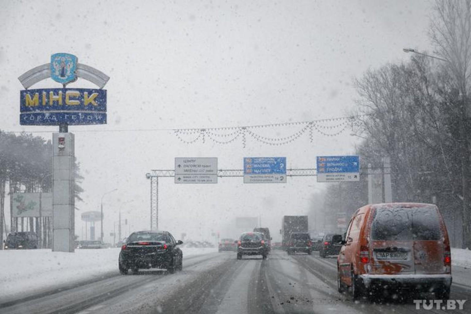 Snegopad doroga 20180302 shuk tutby phsl 9396