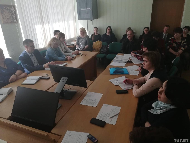 Soligorsk komissiya 29 1jpg