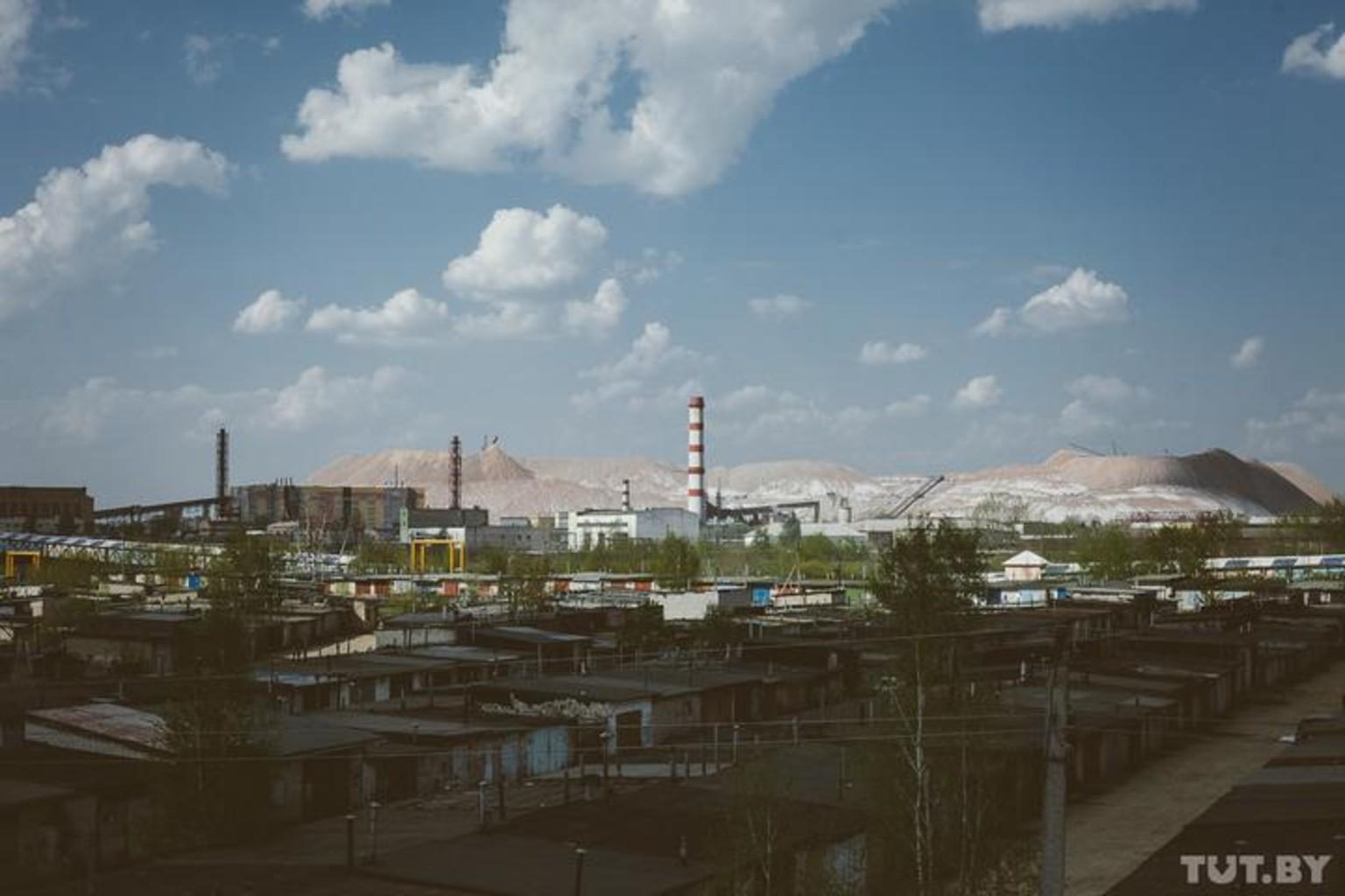 Soligorsk shakhtery vas tutby phsl 28042015 img 0731