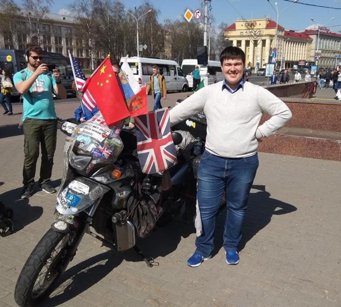 Stacenko soldat1