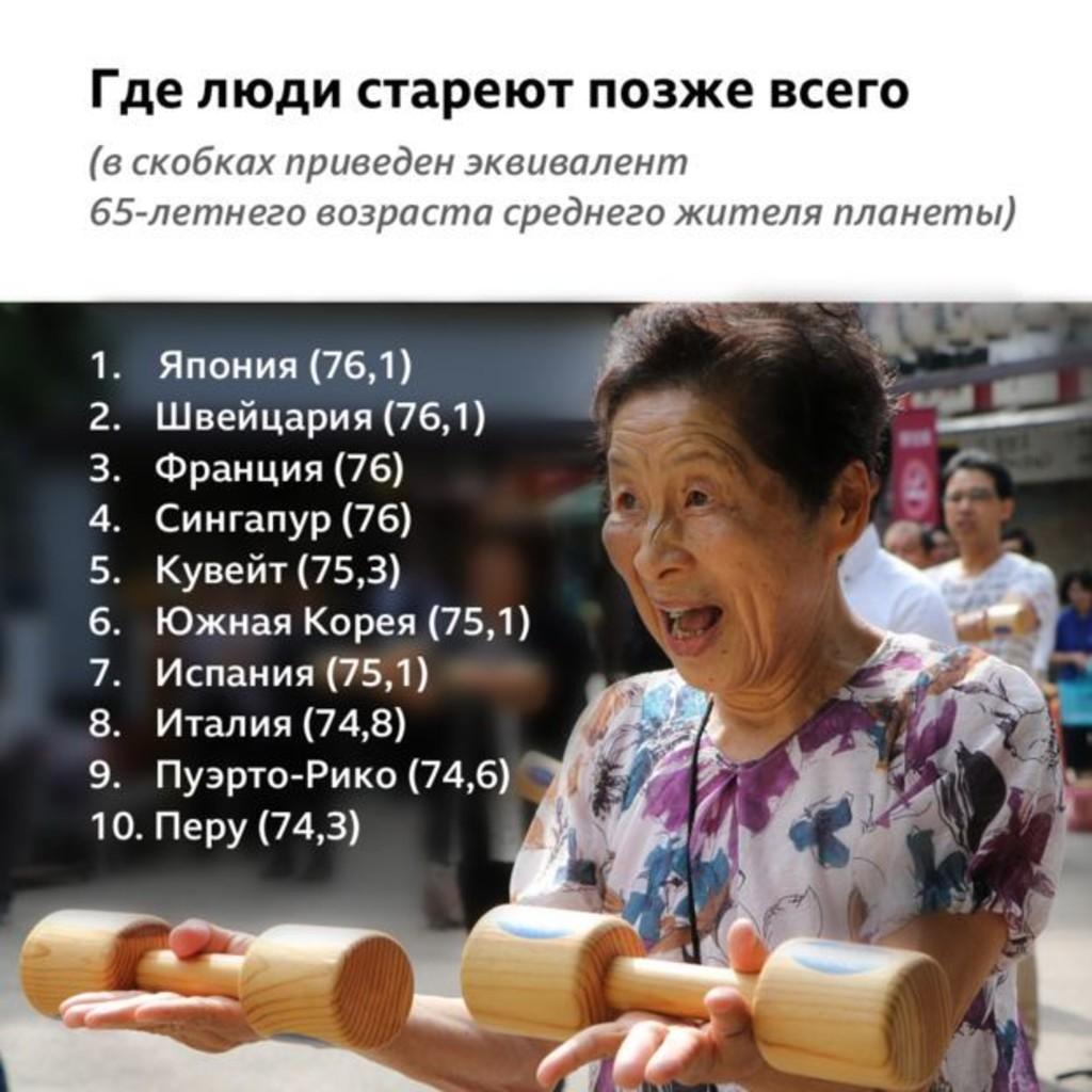 Starenie1 14