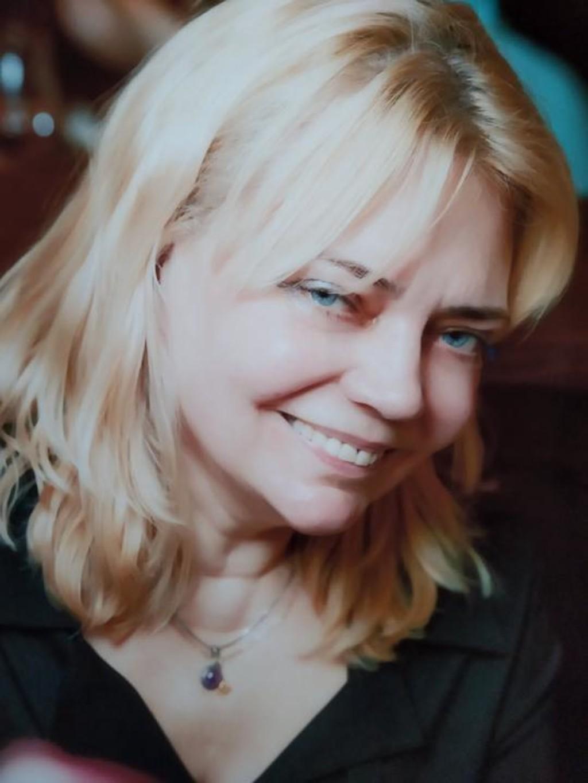 Svetlana kupreeva 1