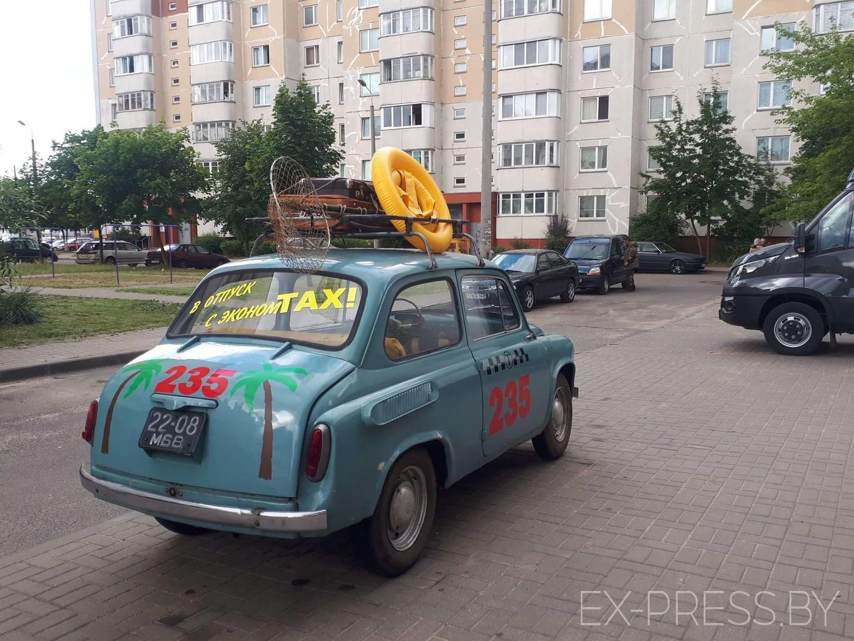 Taxi2jpeg
