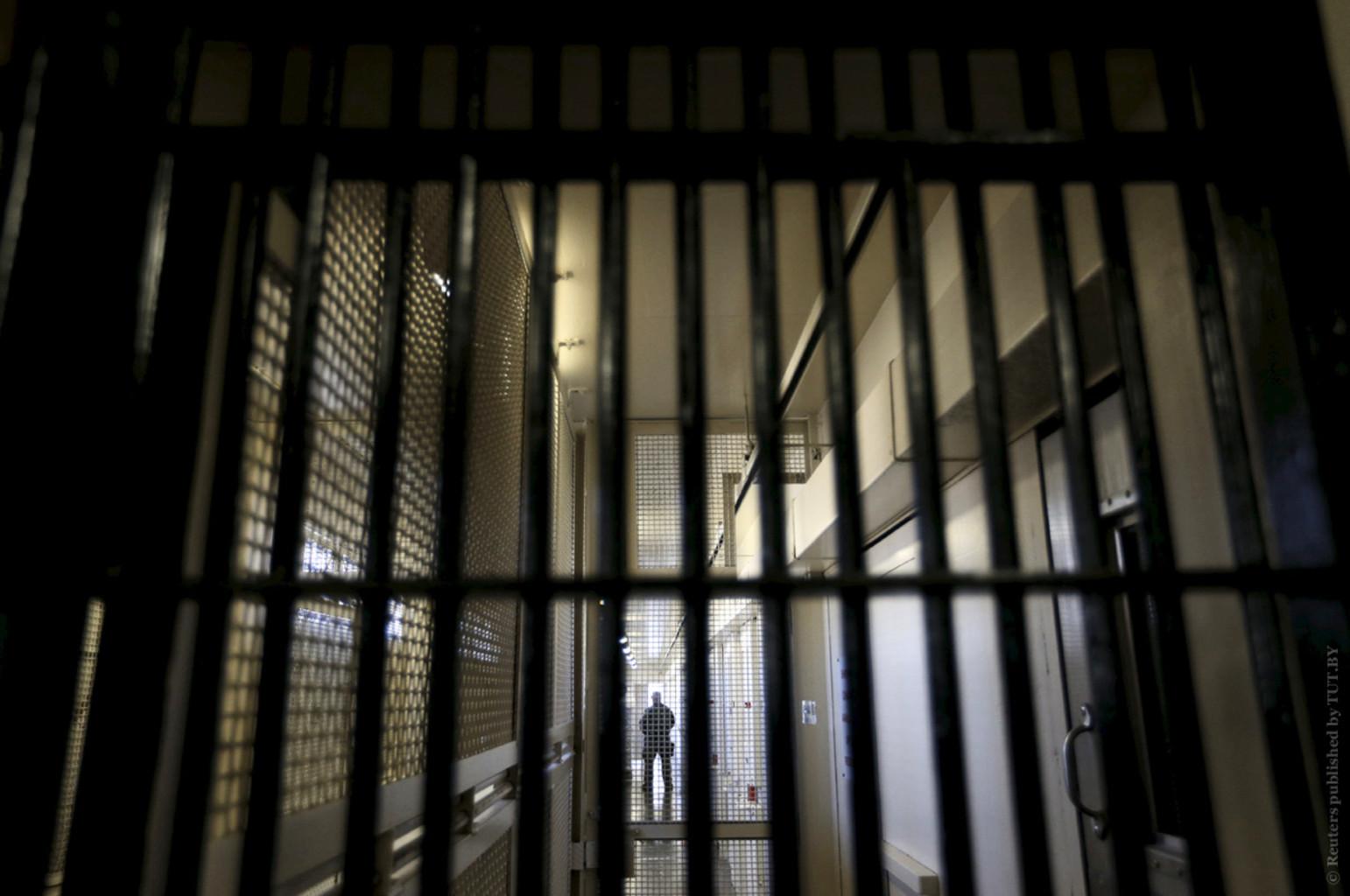 В Республики Беларусь казнят убийцу женщин