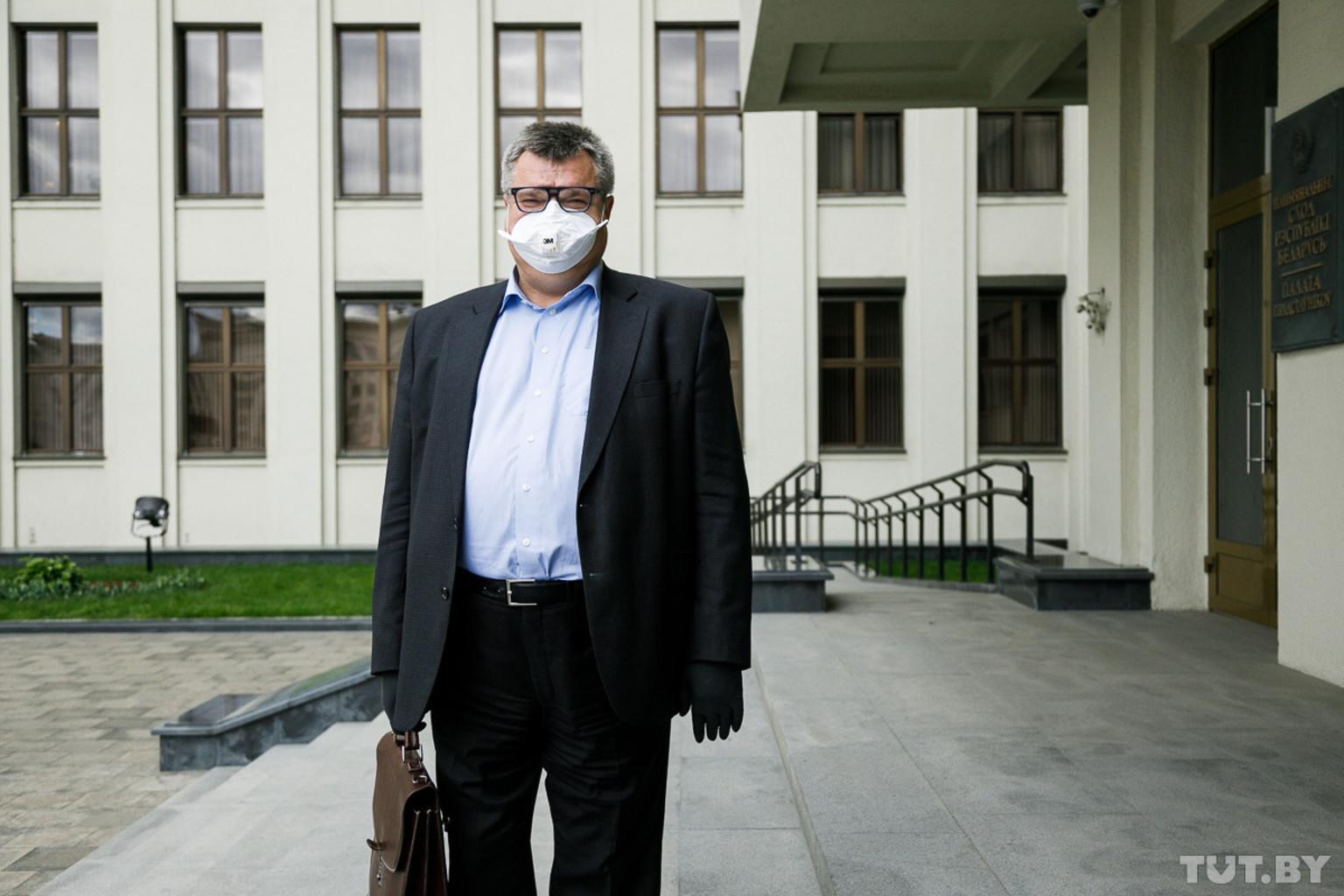 Viktor babariko 20200601 shuk tutby phsl 5322 %281%29