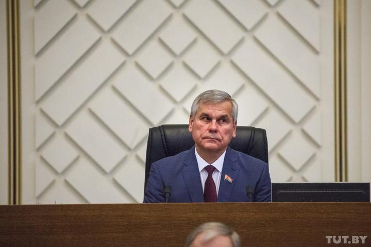 Vladimir andreychenko parlament 20170531 shuk tutby phsl 2849