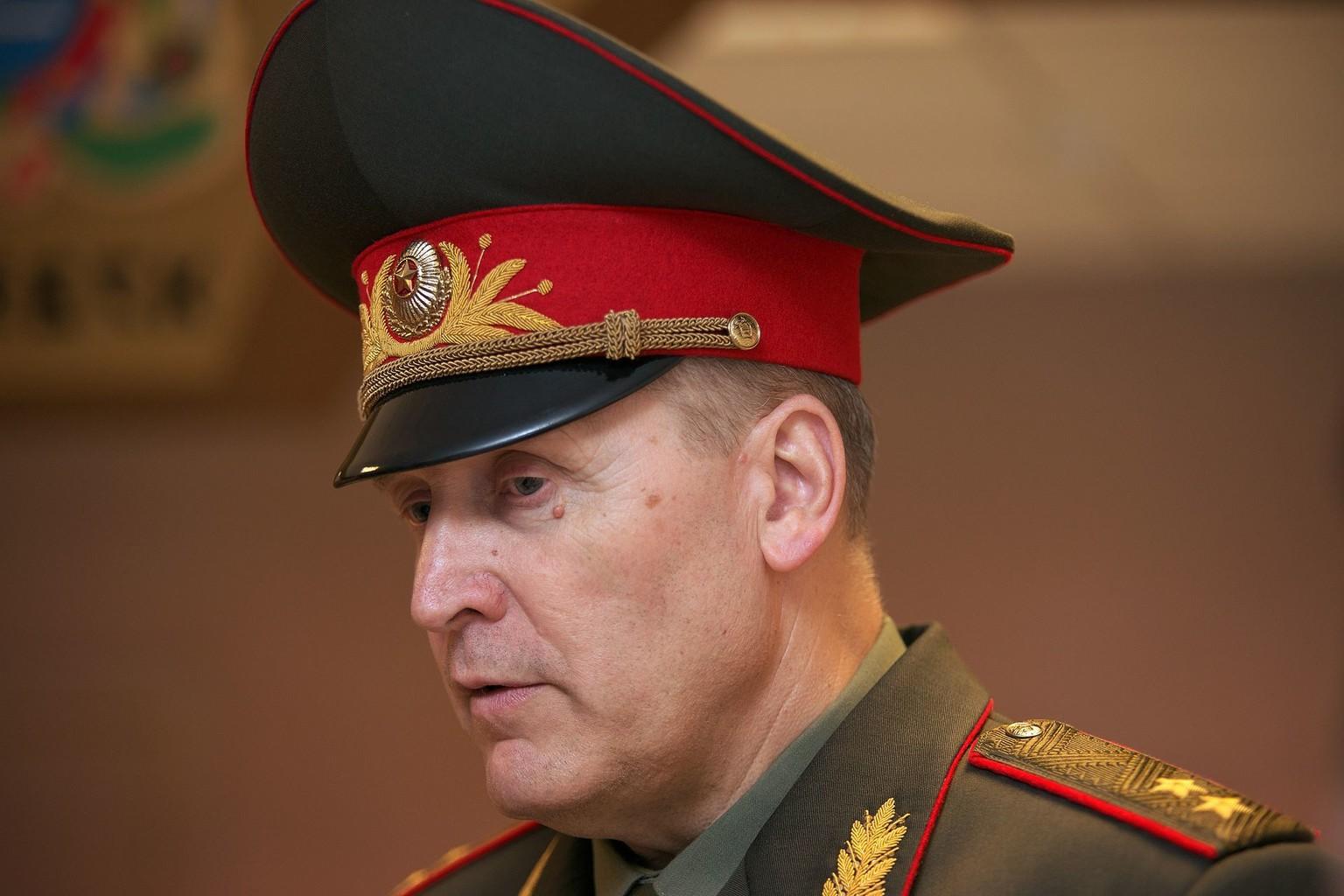 Vladimir vashchenko   ministr mchs