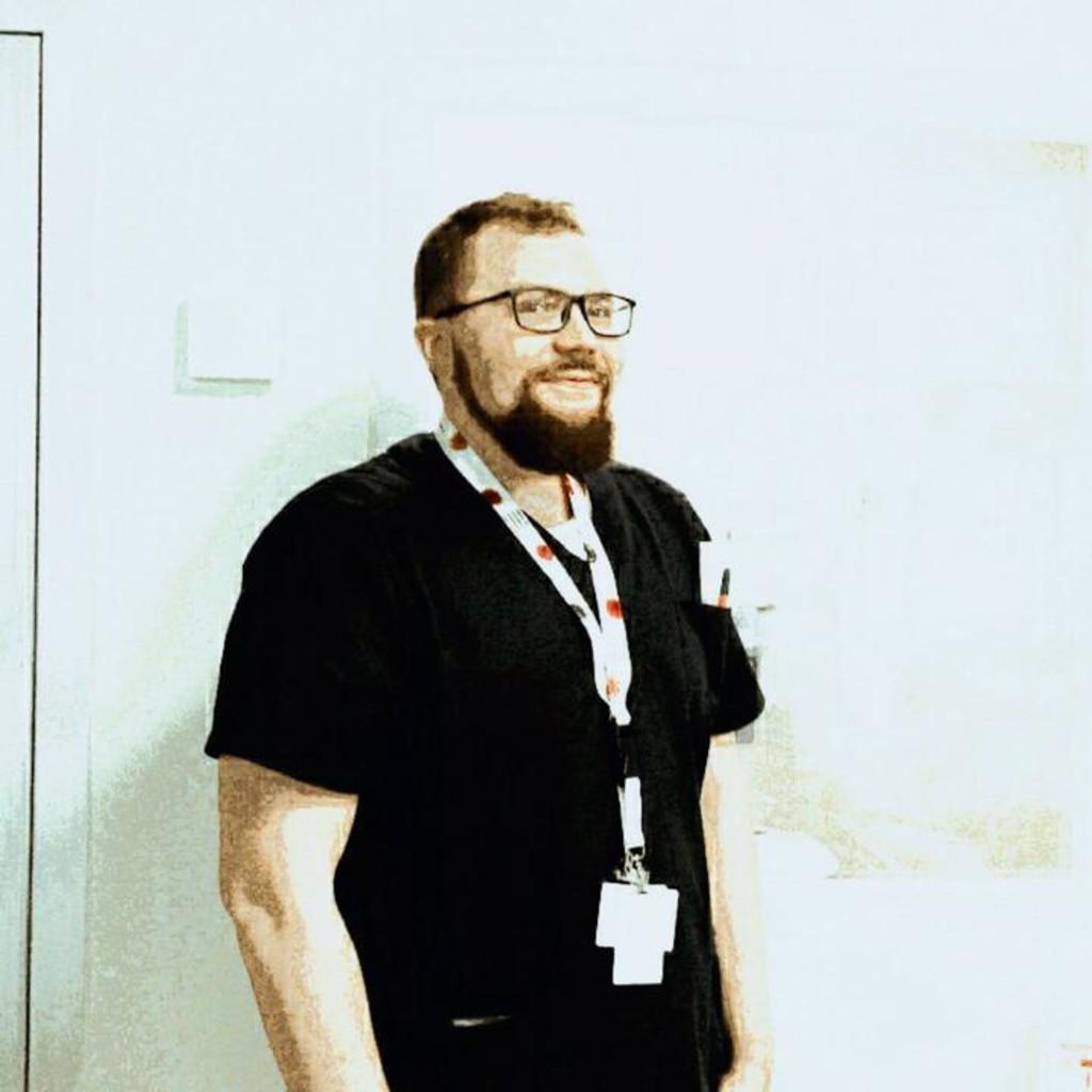 Vrach reanimatolog zaderzhanie 12 avgusta