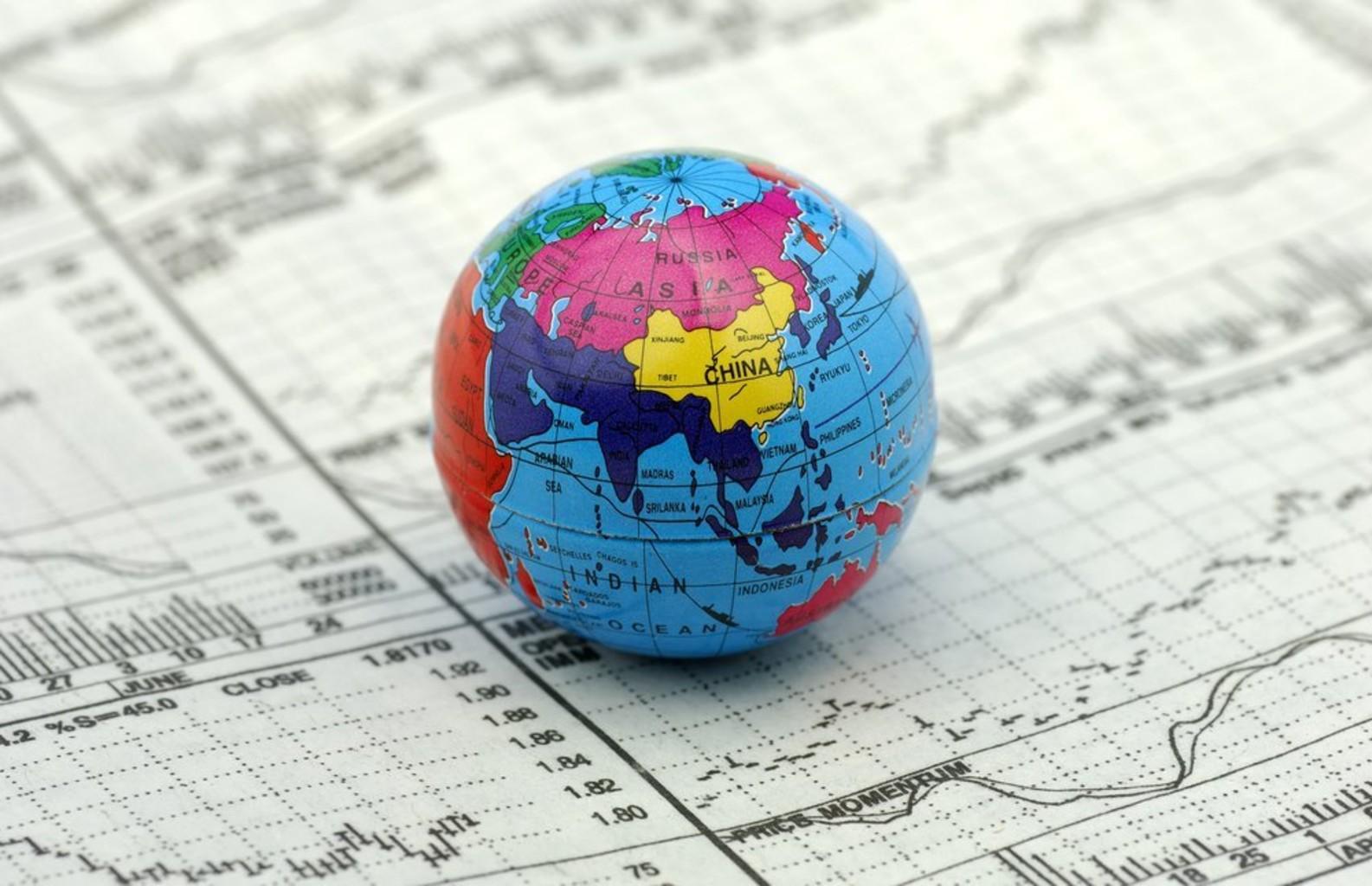 любой картинка международная экономика кузбассе поспели кедровые