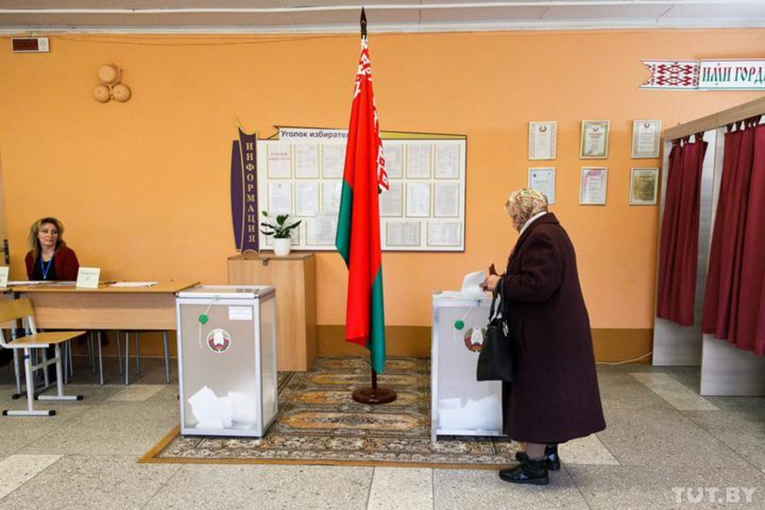 Vybory 20191117 shuk tutby phsl 5433