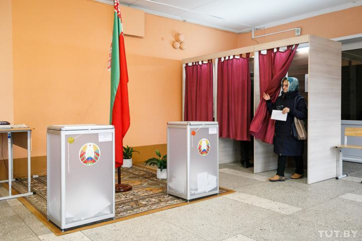 Vybory 20191117 shuk tutby phsl 5441