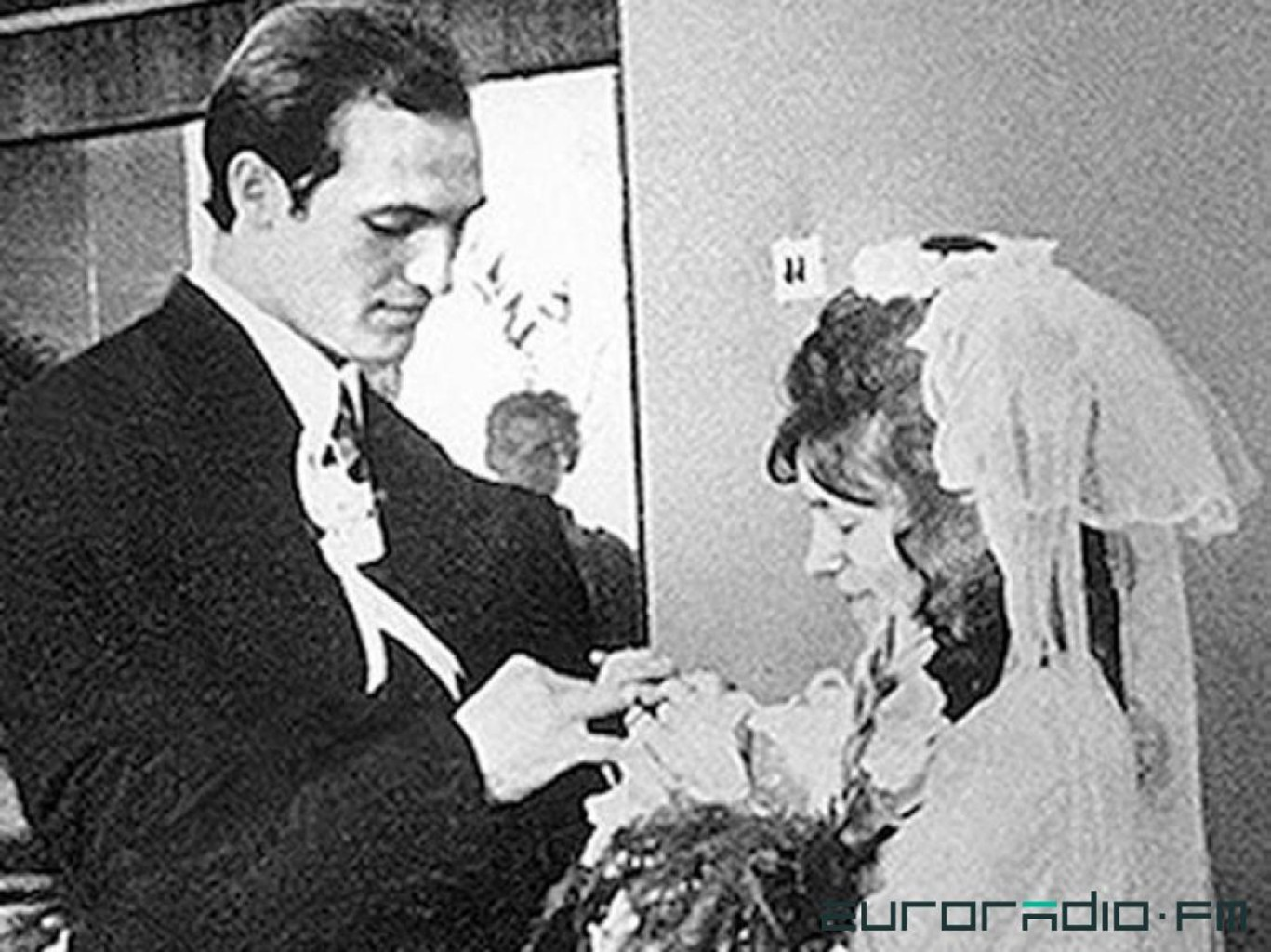 Wedding1975