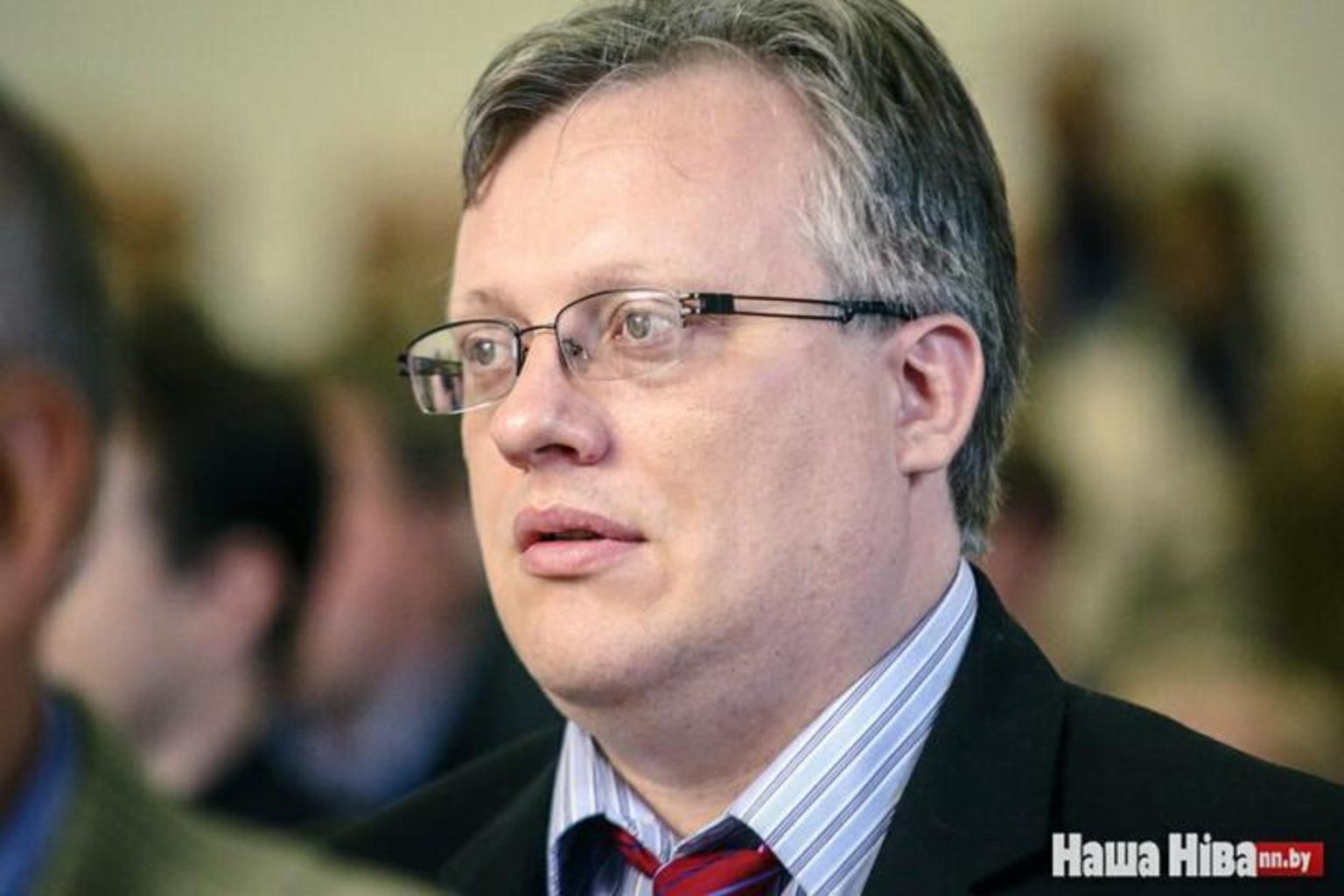 Yuriy zenkovich advokat %281%29