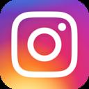 Instagramashvud brest 10.09