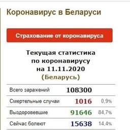 Photo 2020 11 11 13 30 04 %284%29