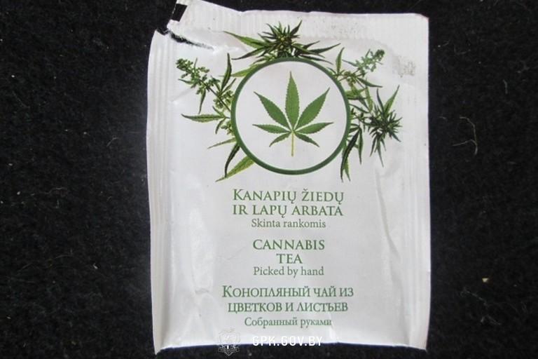 Марихуана на границе штраф марихуана в россии