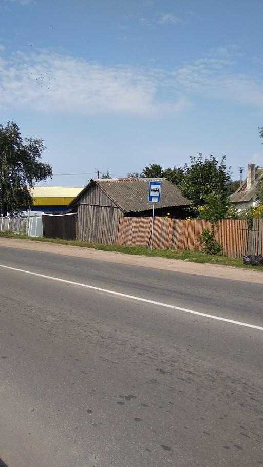 Немного о соседях: Смолевичи спустя год после «Дожинок»