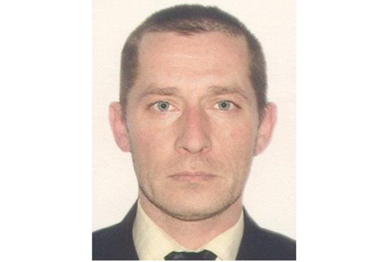 ВМинске задержали подозреваемого ворганизации поставки наркотиков изЛитвы вБеларусь