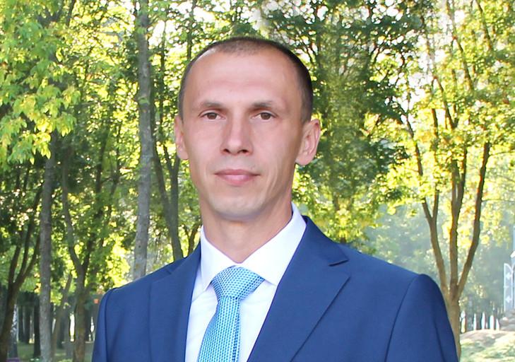 Strelchenok2
