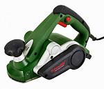 Рубанок Hammer RNK900