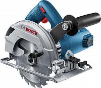 Циркулярная пила Bosch GKS 600 06016A9020