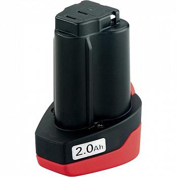 Аккумулятор Metabo 10.8В 2Ач LiIon для PowerMaxx 625438000