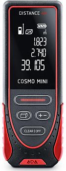 Дальномер лазерный ADA Cosmo Mini 40