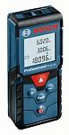 Дальномер лазерный Bosch GLM 40 (0.601.072.900)