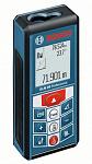 Дальномер лазерный Bosch GLM 80 (0.601.072.300)