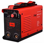 Сварочный инвертор Fubag IR 200 VRD 38900 (MMA)