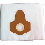Мешок-пылесборник синтетический ПВУ-1200-20