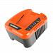 Аккумуляторный триммер PATRIOT TR 340XL