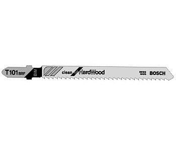 Пилка для электролобзика Bosch T101BRF