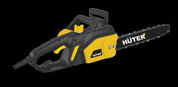 Цепная электропила Huter ELS-1800P