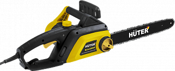 Цепная электропила Huter ELS-2200P