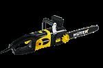 Цепная электропила Huter ELS-2800