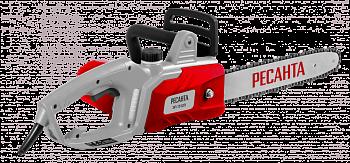 Цепная электропила Ресанта ЭП-1512П